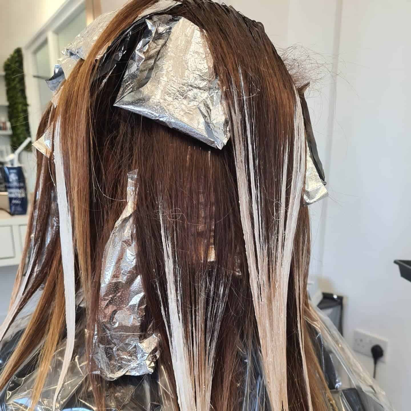 foils and freehand process3